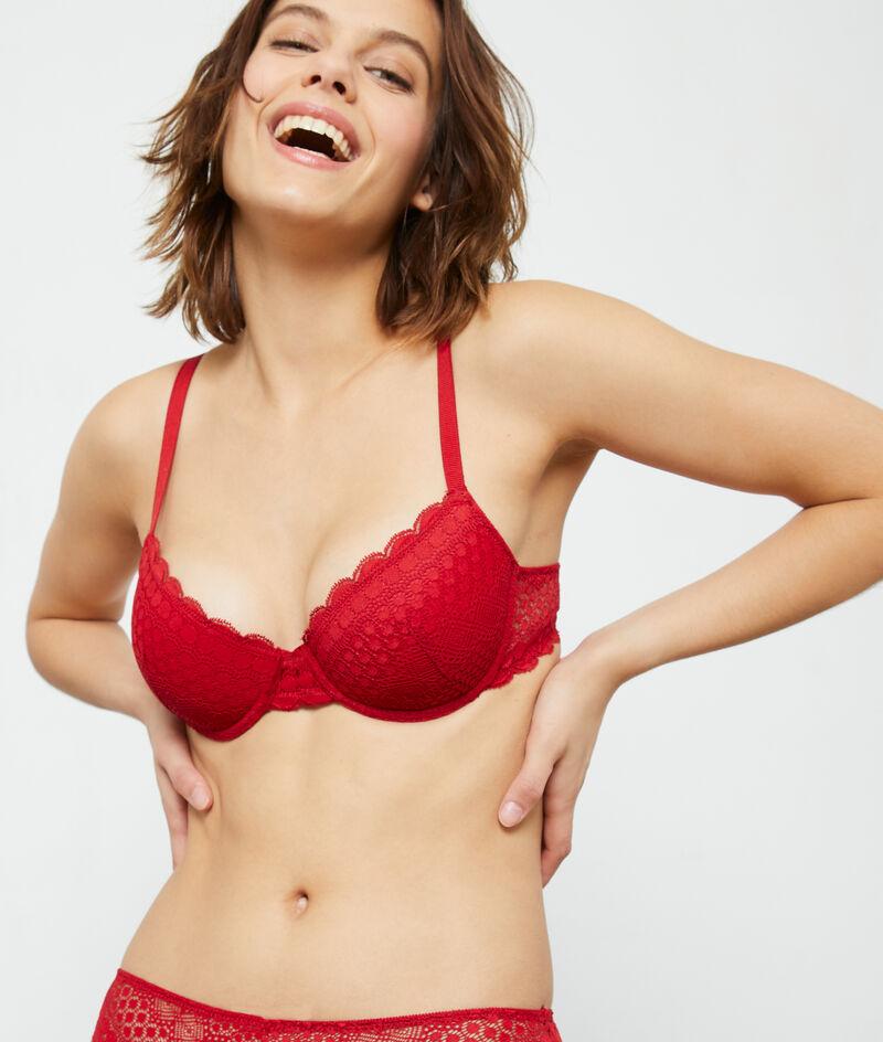 n°4 bra - thin pads;${refinementColor}