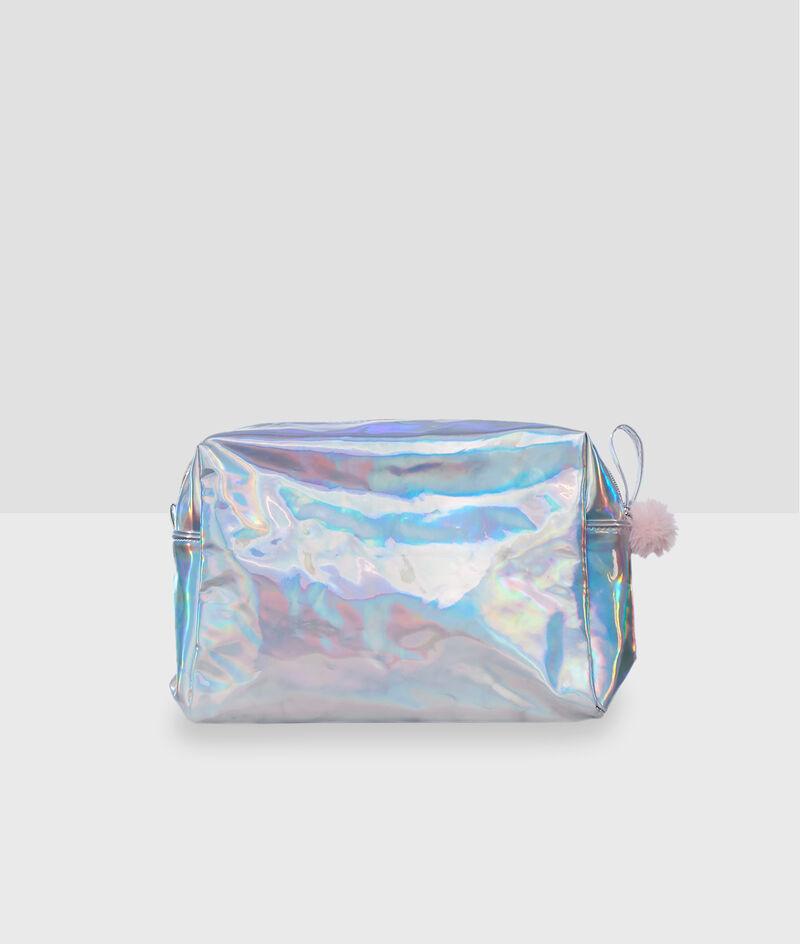 LOVE' wash bag;${refinementColor}