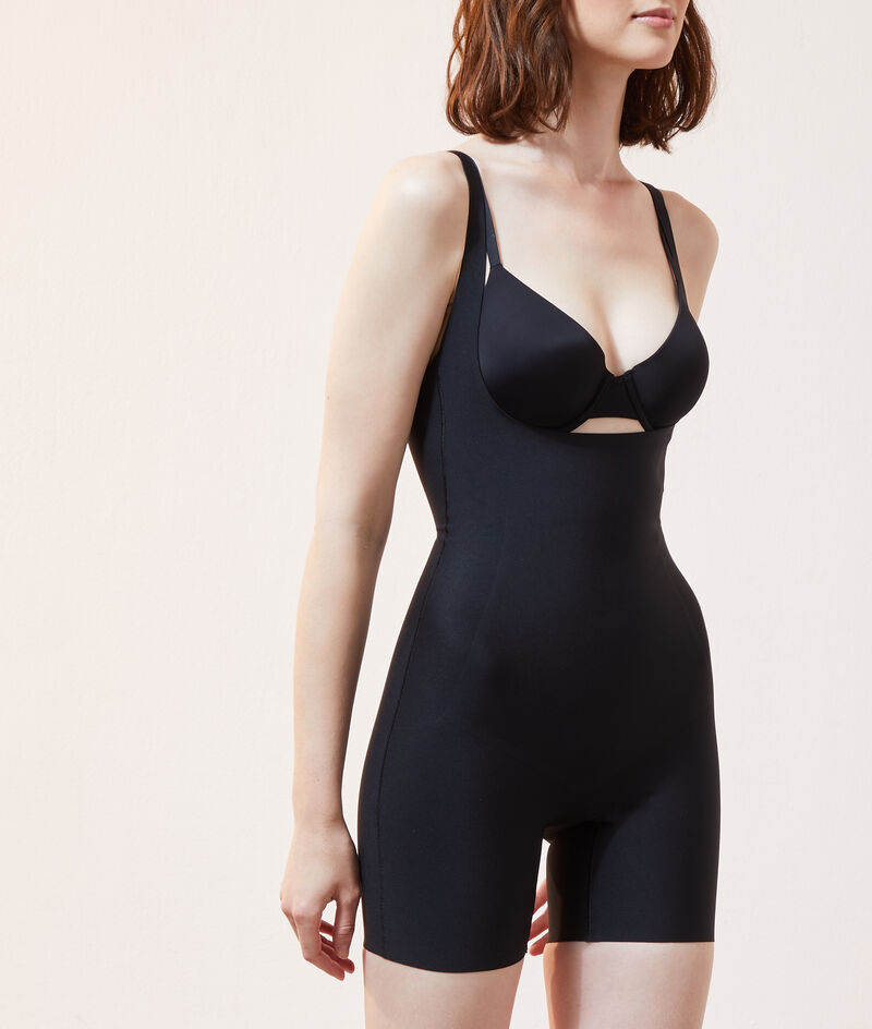 Shapewear - high support;${refinementColor}