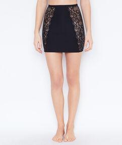 Skirt shapewear black.