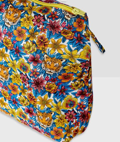 Liberty bag