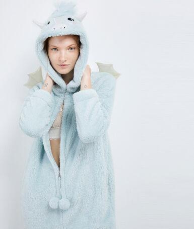 livraison gratuite a4a98 48f13 Onesies & jumpsuits 🦄 S - Shop by product - Nightwear - Etam