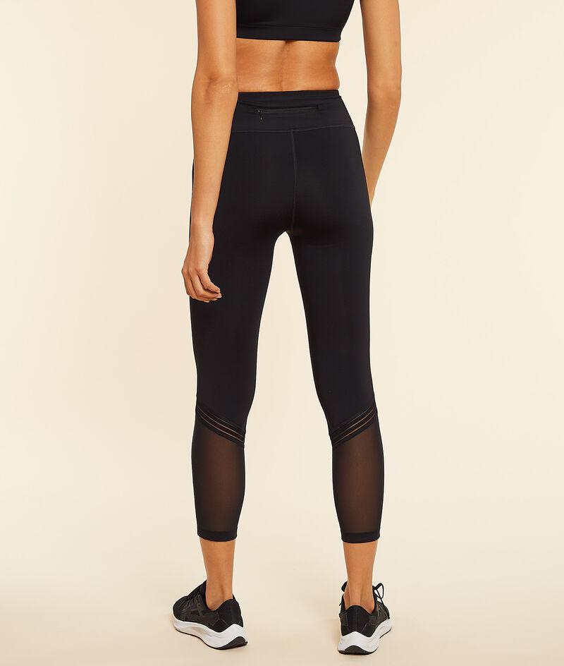 Training leggings ;${refinementColor}