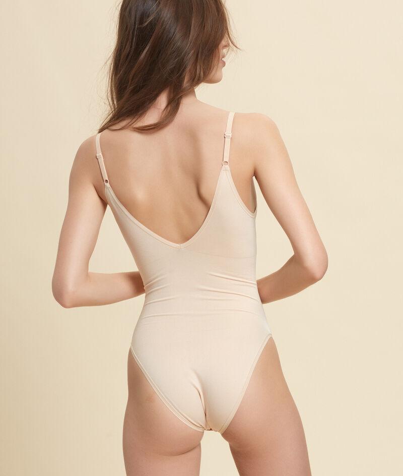 Body shapewear - médium support;${refinementColor}