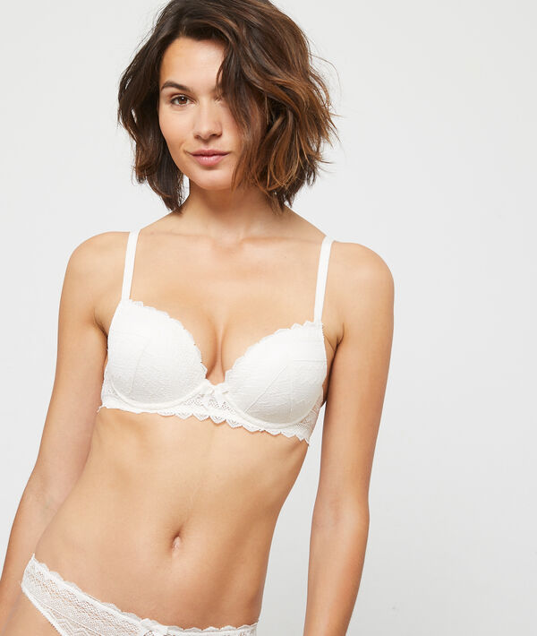 Bra No. 1 - Magic Up;${refinementColor}
