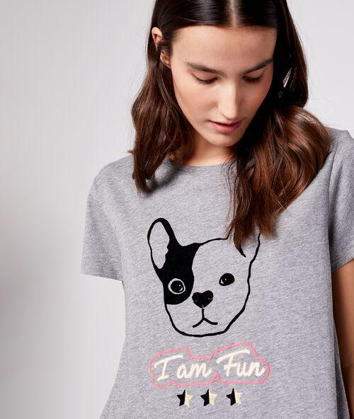 59cee4068bf4 All pyjamas - Shop by product - Nightwear - Etam