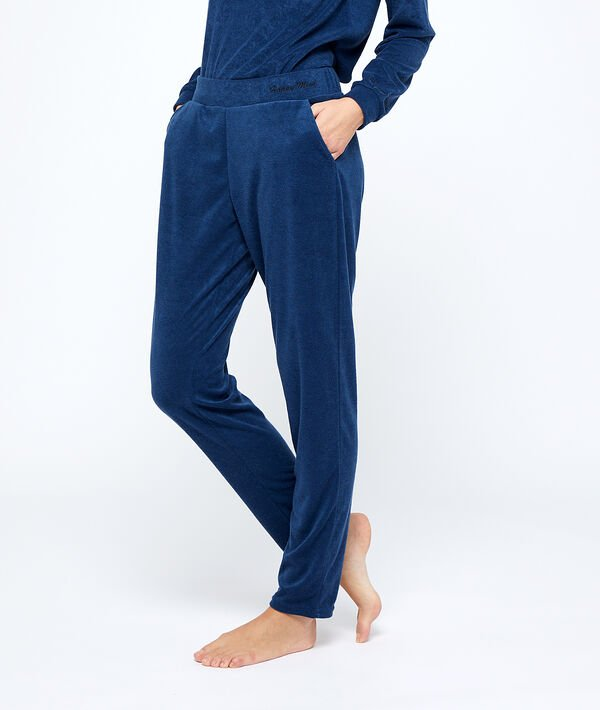 Lounge trousers