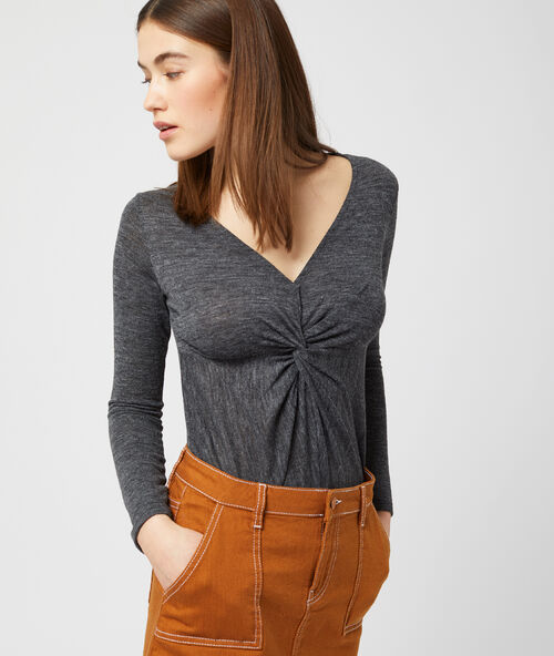 Tops   tees - Shop by product - Clothing - Etam bbf87077d78