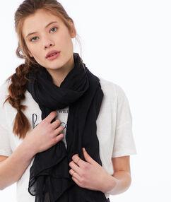 Accessoires Prêt à Porter  Large choix sur Etam.com ef4ff456716
