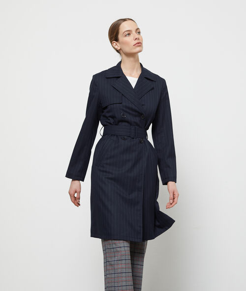 6224ae9778 Coats & jackets - Shop by product - Clothing - Etam