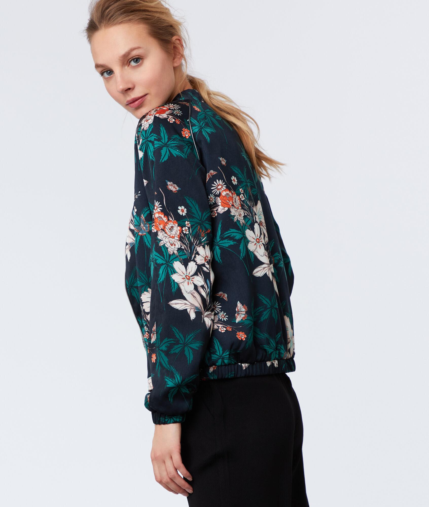 plus bas rabais beaucoup de choix de les ventes en gros Veste noir femme etam – Modèles coûteux de vestes