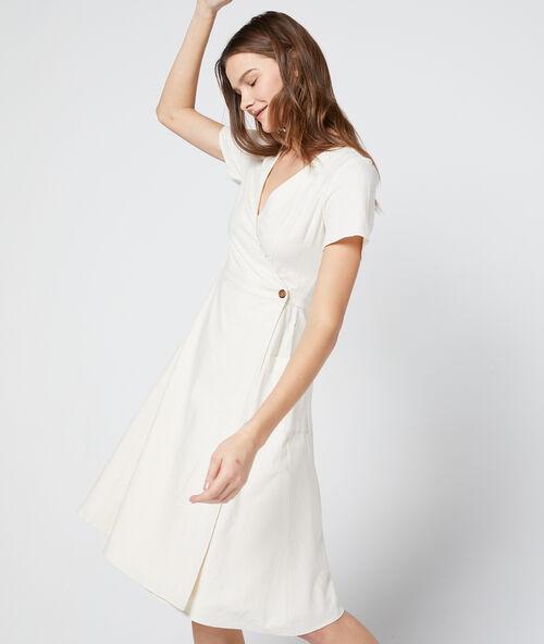 dd2fb7921e Shop by product - Clothing - Etam