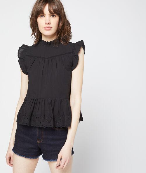 10427c72969 Tops & tees - Shop by product - Clothing - Etam
