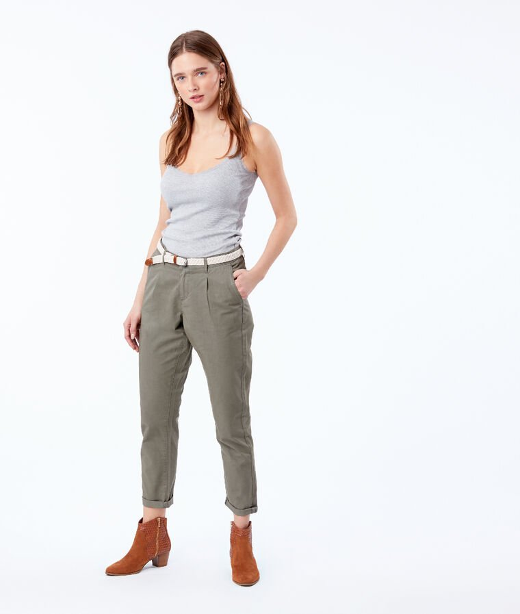 Sleeveless - Tops   tees - Shop by product - Clothing - Etam 26ad70b70ad