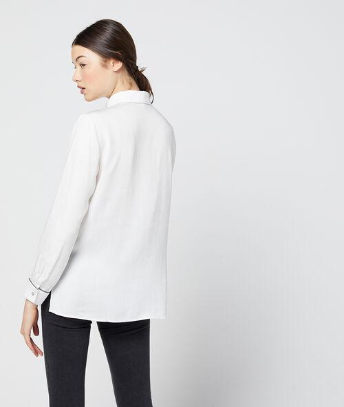 Tencel® shirt