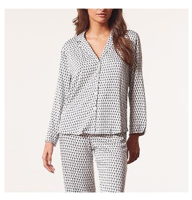 Chemises de pyjama - ETAM
