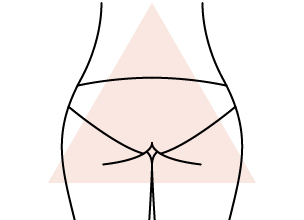 BRIEFS GUIDE by Etam - A SHAPE