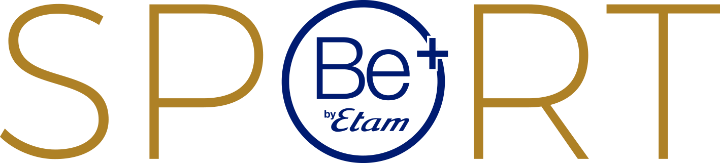 Be + Sport by Etam