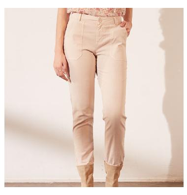 Pantalons et Jeans - ETAM Soldes