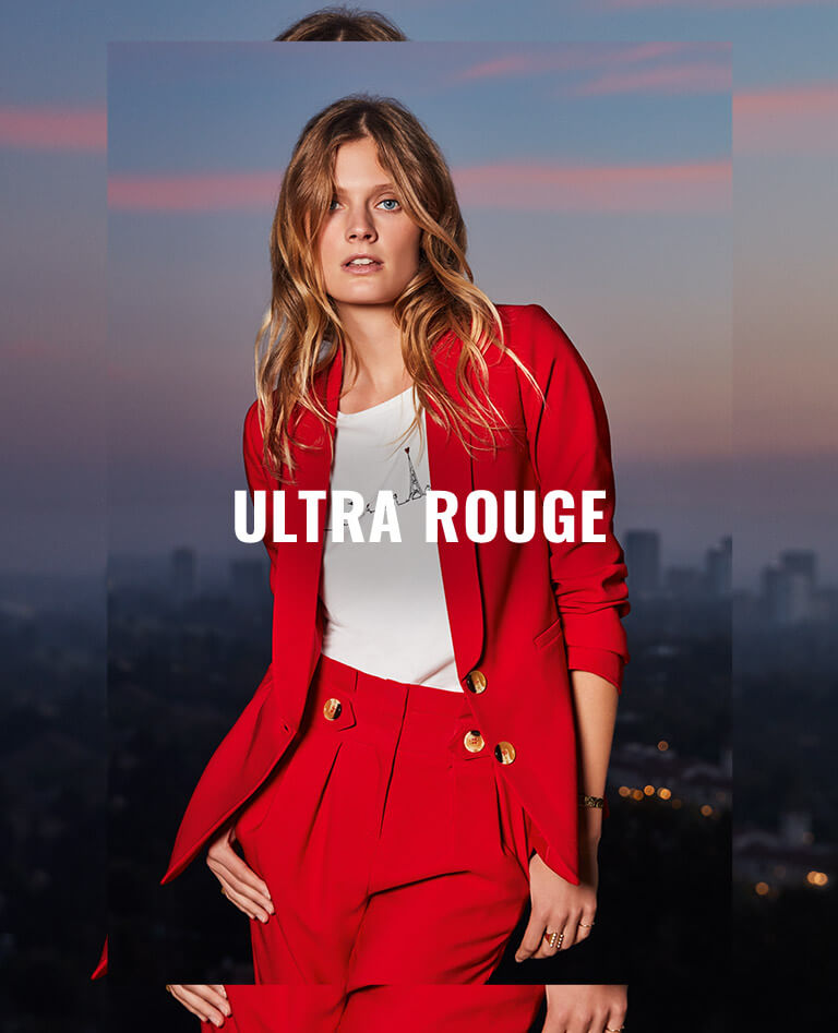 ULTRA ROUGE